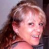 Kathleen Owner of Rav'n About Styles